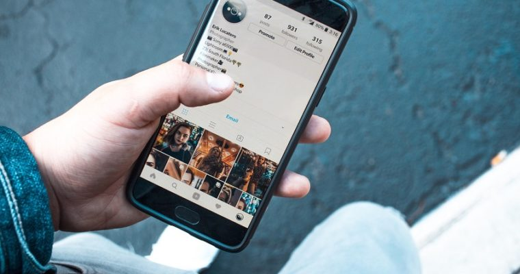 Instagram New Anti-bullying Features will Hit The Bullies Hard