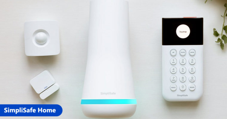 10 Cool Smart Home Devices of 2020 that will Make Your Home Really Smart