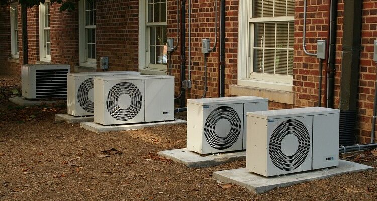 Air Conditioner Tips to Save Energy