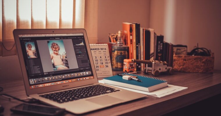 Why You Should Use a Watermark on Photos and Videos