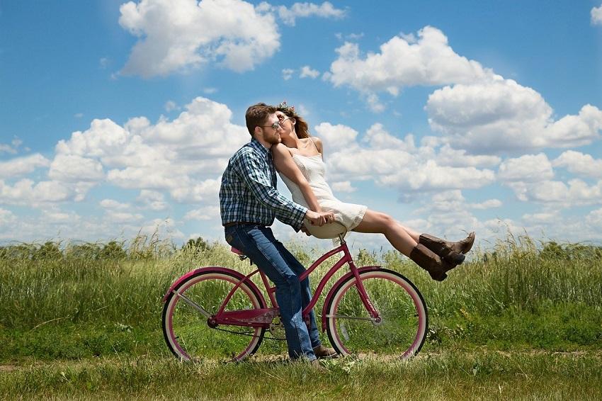 10 Fantastically Romantic Destinations in Europe