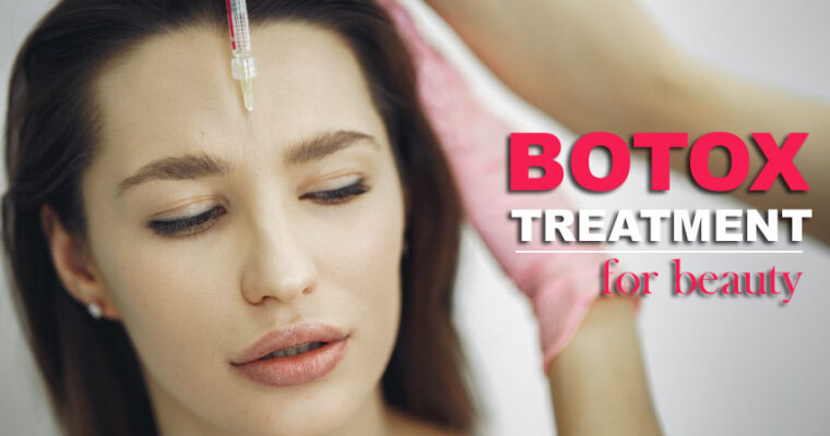 7 Ways to Get the Best from Botox Treatment