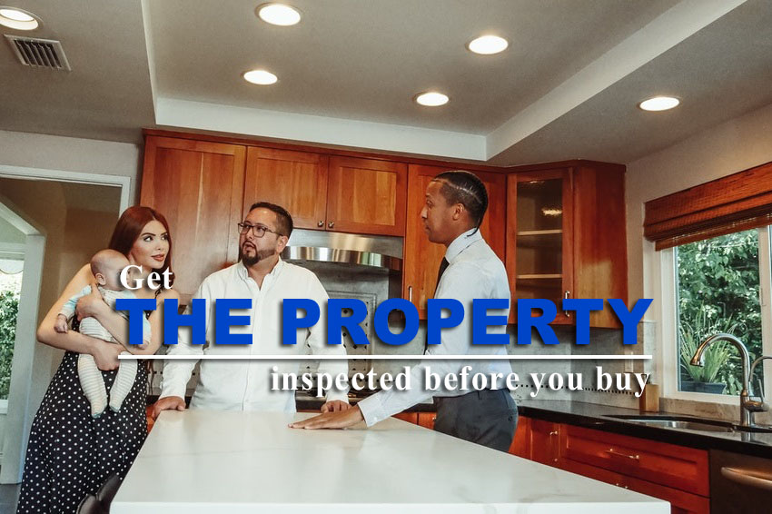 Most Vital Reasons To Hire Professional Home Inspection