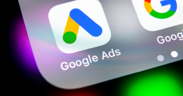 Pay-per-click (PPC) Advertising Market In-Depth Analysis