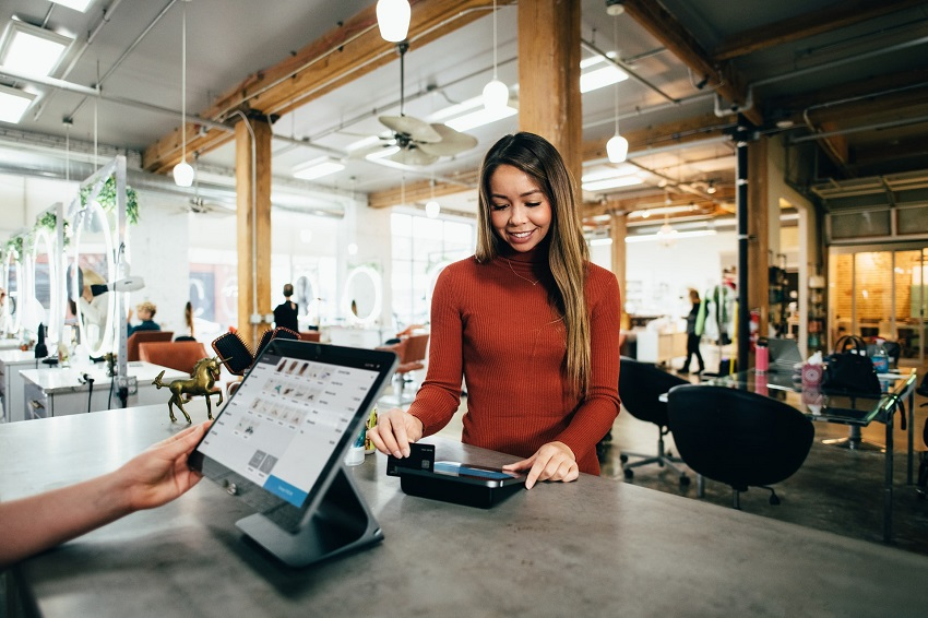 How Do POS Systems Benefit Your Business?