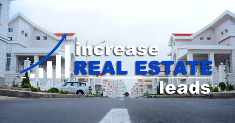 How Can Property Videos Increase Your Real Estate Leads?