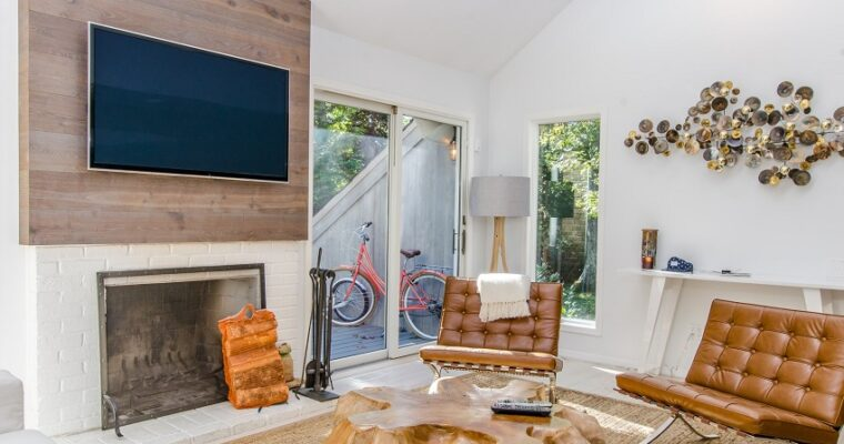 Why Hire An Interior Designer For A Renovation?